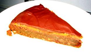 fransk-chokladtårta.png