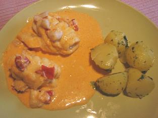 rodtungsfile-med-hummersas-och-dillslungad-potatis