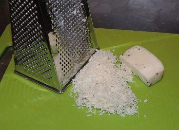 Potatis och purjolökssoppa med twist 5