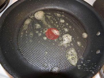 Svenska pannkakor 8