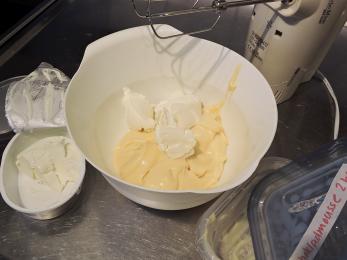 tartfyllning-vit-chokladmousse-10