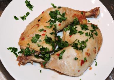 kycklingklubbor-med-citron-lime-chili-11