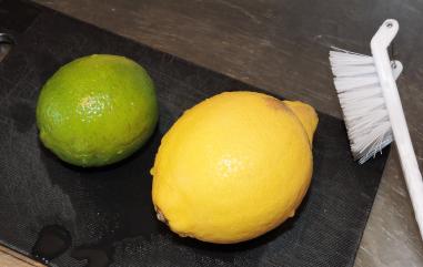 kycklingklubbor-med-citron-lime-chili-2