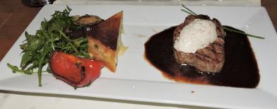 hosteria-tre-santi-filetto-di-manzo