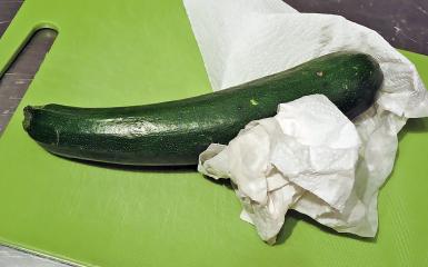 grillad-zucchini-2