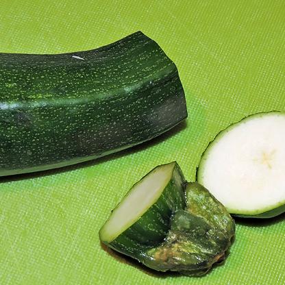 grillad-zucchini-3