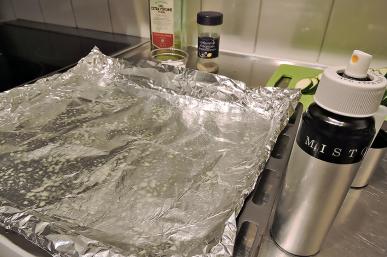 grillad-zucchini-5