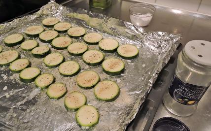 grillad-zucchini-7
