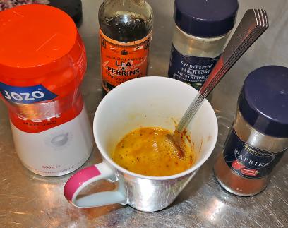 kalkonfarsbiffar-med-mozzarella-3