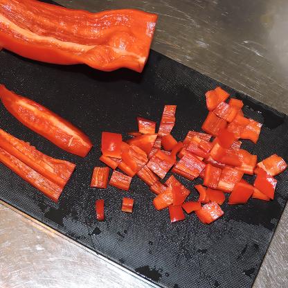 Mexikansk chili 4